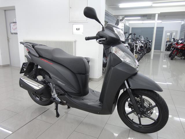 HONDA SH 300 i ABS Sport